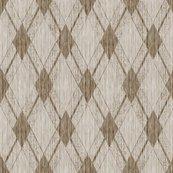 Rrfrench_linen_diamond_texture_shop_thumb