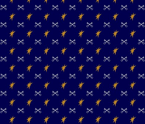 Rrstars_and_keys_on_dark_blue_shop_preview