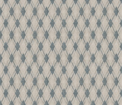 Rrfrench_linen_diamond_texture_-_blue_shop_preview