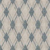 Rrfrench_linen_diamond_texture_-_blue_shop_thumb