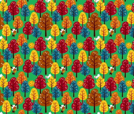 Rditsy-autumn-trees_shop_preview