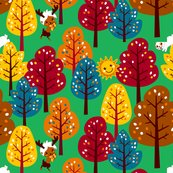 Rditsy-autumn-trees_shop_thumb
