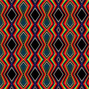 RainbowRider