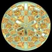 Rrr004_glass_gem_1b__l_shop_thumb