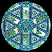Rr007_glass_gem_2a__l_shop_thumb
