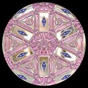 Rr009_glass_gem_2b__l_shop_thumb