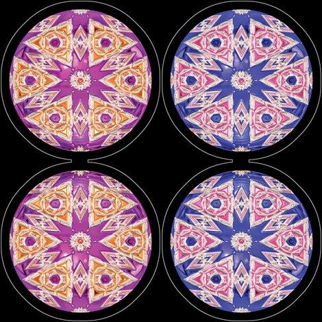Rr016_ornaments_4__plushie_shop_preview