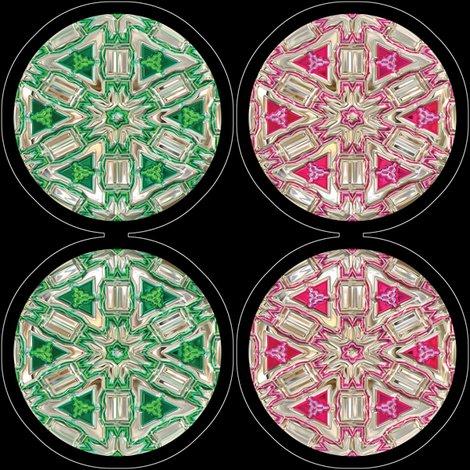 Rrr026_ornaments_6__plushie_shop_preview