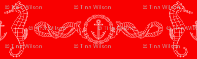 Rope_and_anchor_RED