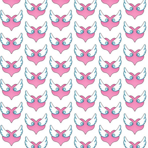 Winged_Heart_Pink