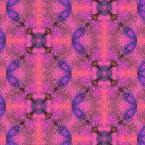 Matrix Lace 2