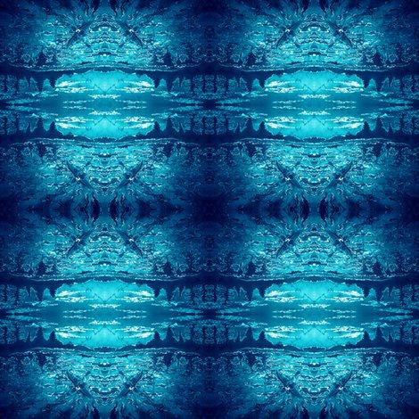Rrrrrkayak-aqua8x8ppi150suecarolduda2011_shop_preview
