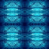 Rrrrrkayak-aqua8x8ppi150suecarolduda2011_shop_thumb