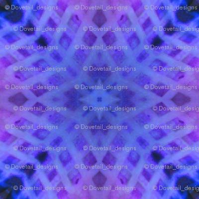 Matrix Vibration 3
