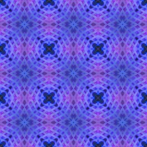 Rrrrrresized_checkerboard_2_shop_preview
