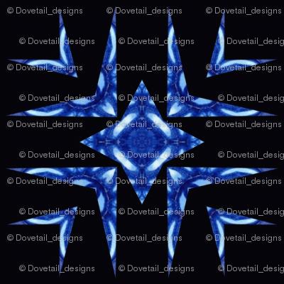 Nautilus Star 4