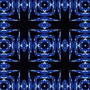 Nautilus Star 6