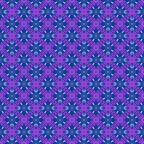 Rresized_nautilus_star_with_purple_5_shop_preview