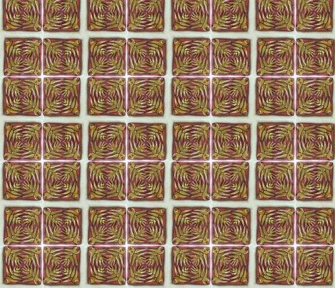 Rrrrrfabric_tiles_sketches-17.pdf_shop_preview