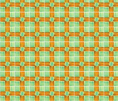 Rrrrrrrfabric_tiles_sketches-18.pdf_shop_preview