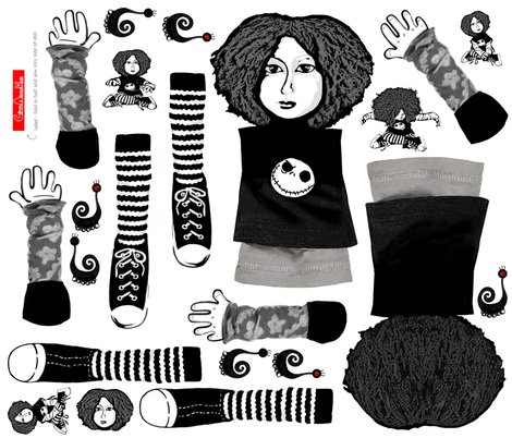 Rrclara_cloth_doll_layout_for_spoonflower_291111_shop_preview