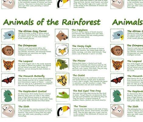 R_rainforest-panel_shop_preview