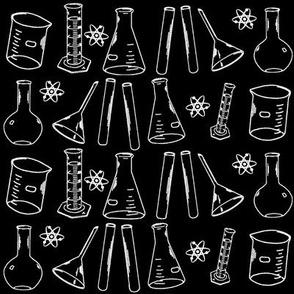 chemistrylab