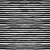 Rrmarker_stripe_shop_thumb