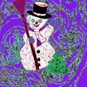 Rrrsnowy555_shop_thumb
