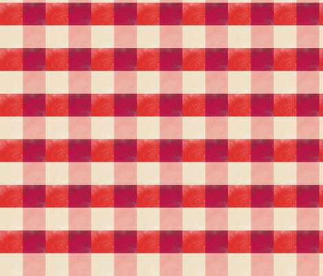 Rrredgingham_shop_preview