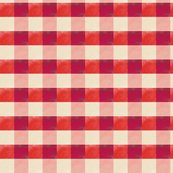 Rrredgingham_shop_thumb