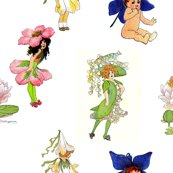 Rflower_fairies_sml_shop_thumb