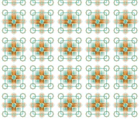Rrrrrfabric_tiles_20_shop_preview