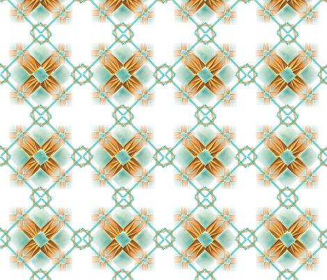 Rrrrrrrrrfabric_tiles_21_shop_preview