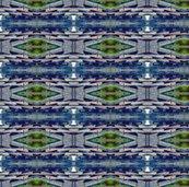 Rrrslide121_ed_shop_thumb