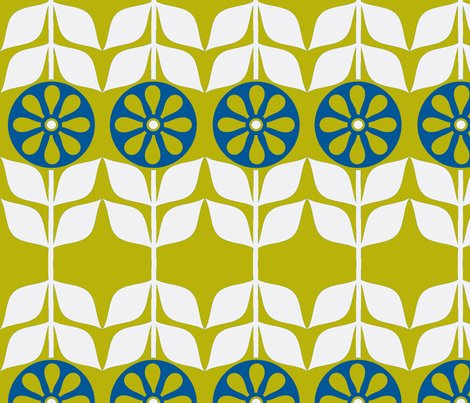 Rrrrrrrrtiling_happy_daisy_large_shop_preview