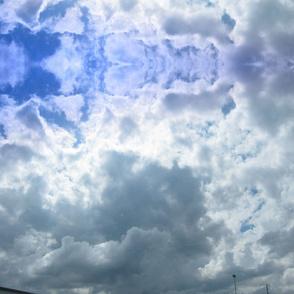 Mix Clouds