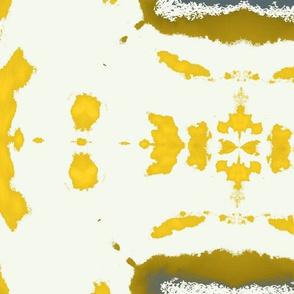 Golden_Spawn