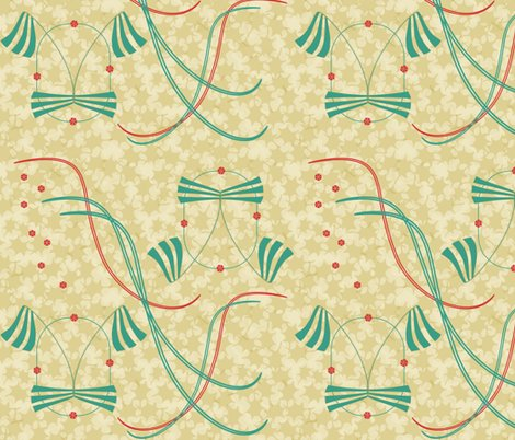 Rrrbackgd-leaves-take6-plus-foreground-design-2c._shop_preview