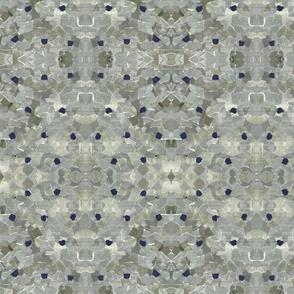 Grey-Blue_dotty mirror repeat