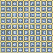 Rdaisy_flower_square_3_on_gold_1_inch_shop_thumb