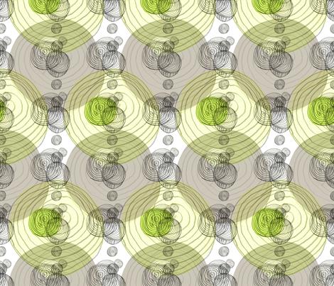 onionz fabric by mimg on Spoonflower - custom fabric