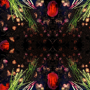 Fabric_eARTh_2