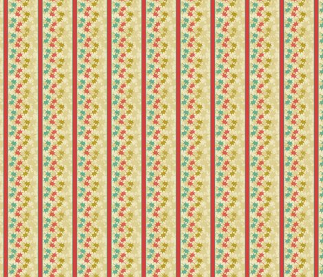 Rrborder-stripe-3_shop_preview