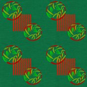 Rrrbamboo-grass-w-gate-red_fir-green_shop_thumb