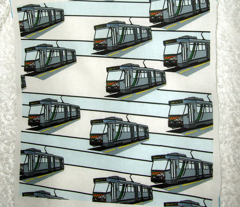 Rr70tramattern_comment_115144_preview