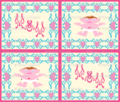 ANewMomDesignQuiltSquares
