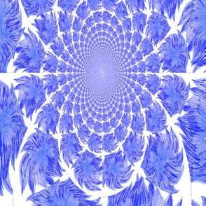 IMG_0034-ed-ch-ed