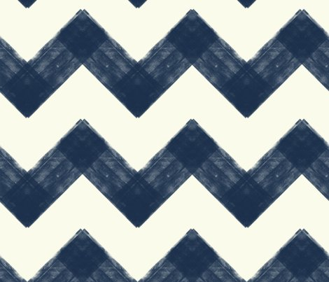 Distressed_chevron2_shop_preview