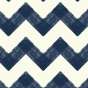 Distressed_chevron2_shop_thumb